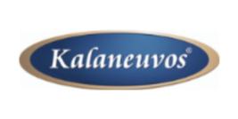 Η Kalaneunos σε συνεργασία με την Mekitec βελτιώνει τον ποιοτικό της έλεγχο